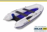 SOLAR 350К (Максима)