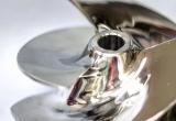 Импеллер стальной 414 малая серия